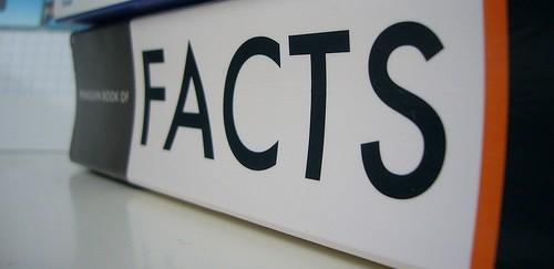 Fast Facts on Florida Marijuana Growing License